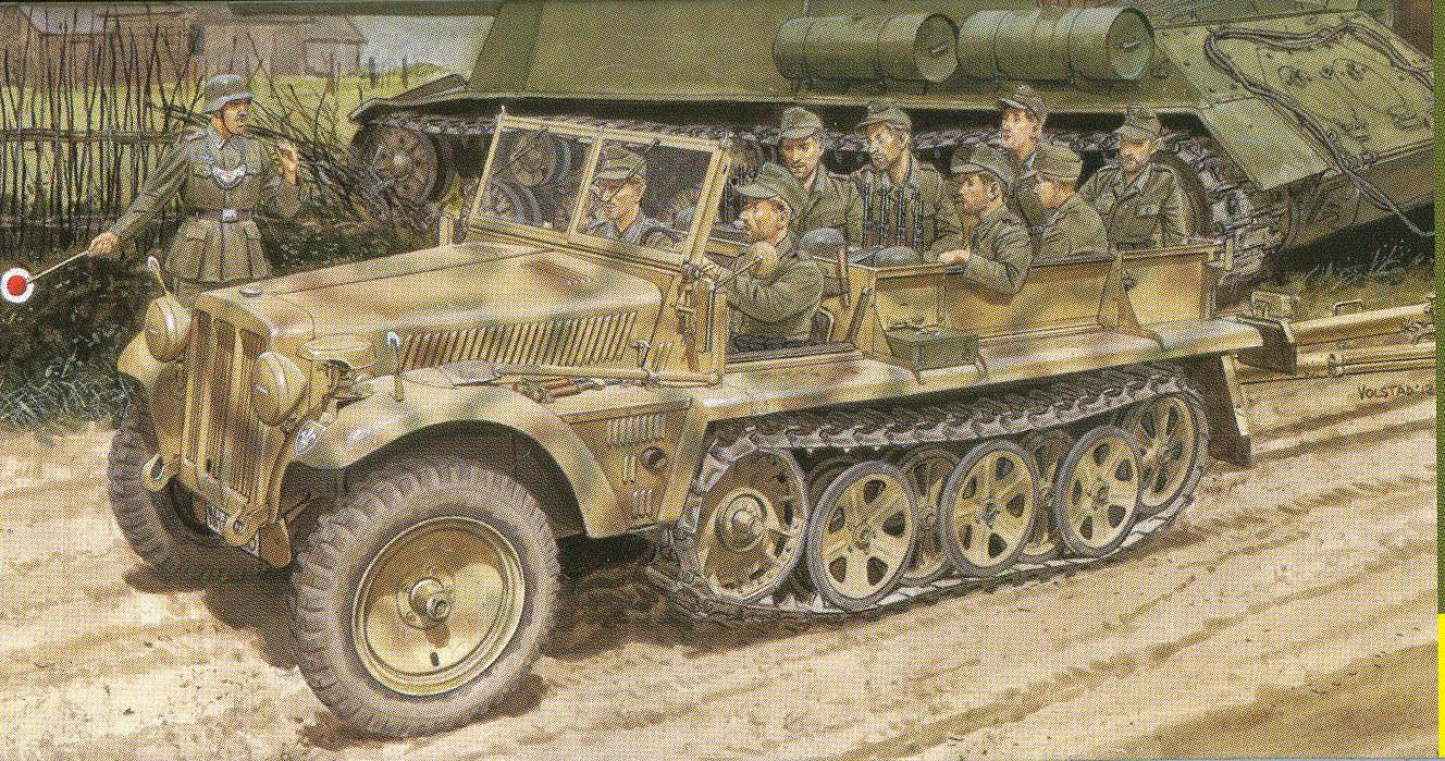 H/&K 87 RESIN-KIT 1:87-H0 US ARMY 1996 US MARINE CORPS US TRANSPORTATION CORP