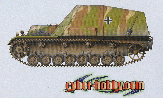 munition ppsh 41
